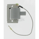External Ignition Coil - IGN-084