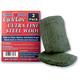 Ultra Fine Steel Wool - 88018