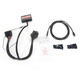 Power Commander Fuel Controller - FC19004
