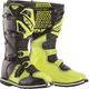 Hi-Vis Maverik Boots
