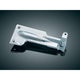 Rear Cylinder Base Cover - 8394