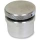 Vented Aluminum Weld-On Gas Cap - LA-7450-01
