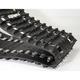 .75 in. Lug Aggressor Track - 04-926