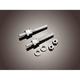 Bullet Light Mounting Kit - 2289