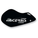 Black Multiconcept Handguards - 2244140001