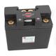 Xtreme-Rate 12-Volt LifeP04 LFX Lithium Battery - LFX24L3-BS12