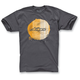 Graphite Copy Dot T-Shirt