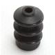 Bellow Seal - 11-2279