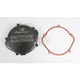 Factory Racing Clutch Cover - CC-01A