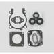 Engine Complete Gasket Set/1 Cylinder - 711148