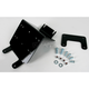 Winch Mount Kit - 4505-0406