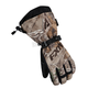 Womens Realtree Camo Fusion Gloves