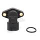 Electronic Shift Sensor - ST101-011