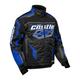 Blue Blade G2 Jacket