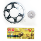 VX2 X-Ring Chain and Sprocket Kit - DKT-001
