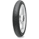 Front Perfect ME 11 3.25S-19 Blackwall Tire - 0111100