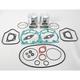 Piston Kit - SK1292