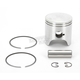 OEM-Type Piston Assembly - 69.75mm Bore - 09-781