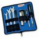 H2 Tool Kit - EKH2