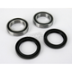 Front Wheel Bearing Kit - PWFWK-T11-521