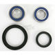 Wheel Bearing and Seal Kit - 25-1584