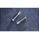 Large Rail Female Mount Footpegs for H-D Bullet Mount - DS-253699