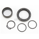 Countershaft Seal Kit - 0935-0442