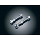 Silver Bullet/Mini Bullet Adapter Studs - 2288