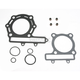 Top End Gasket Set - M810459