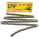 520VT2 Series X-Ring Chain - 520VT2-120