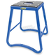 Blue SX1 Stand - 96-2104
