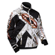 Boy's Realtree AP Snow Launch G3 Jacket