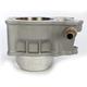 Standard Bore Cylinder - 40001