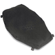 Comfort Seat Cushion for Small Cruiser - CRUISERSMALL