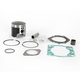 Top End Rebuild Kit - 54-310-11P