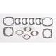 Hi-Performance Full Top Engine Gasket Set - C1002