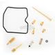 Carb Repair Kit - 1003-0338
