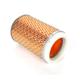 Air Filter - 12-92800