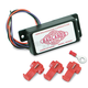 Turn Signal Load Equalizer III - LE-03