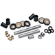 ATV Rear Independent Suspension Repair Kit - 0430-0322