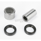 Shock Bearing Kit - 1313-0010