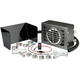 UTV Cab Heater - 4510-0634