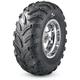 Front/Rear Swamp Fox 24x10-11 Tire - 1140-3520