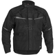 Jaunt T2 Black Jacket