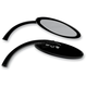 Oval Mirrors - TC-950