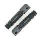 Black SBK Pegs for OEM Mounts - 05-01205-22