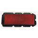 Air Filter - 12-90040