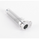 Aluminum Throttle Tube - 0632-0288