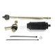 Steering Rack and Pinion Tie Rod End Kit - 0430-0803