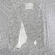 21 in. Nostalgic Detachable King Size Windshield - MEP6470